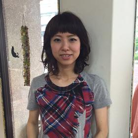 staff_yumiko